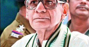 Parlakhemundi king Gopinath Gajapati Narayan Deo