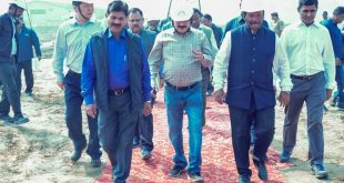 Talcher fertilizer plant to be commissioned by Sep 2023