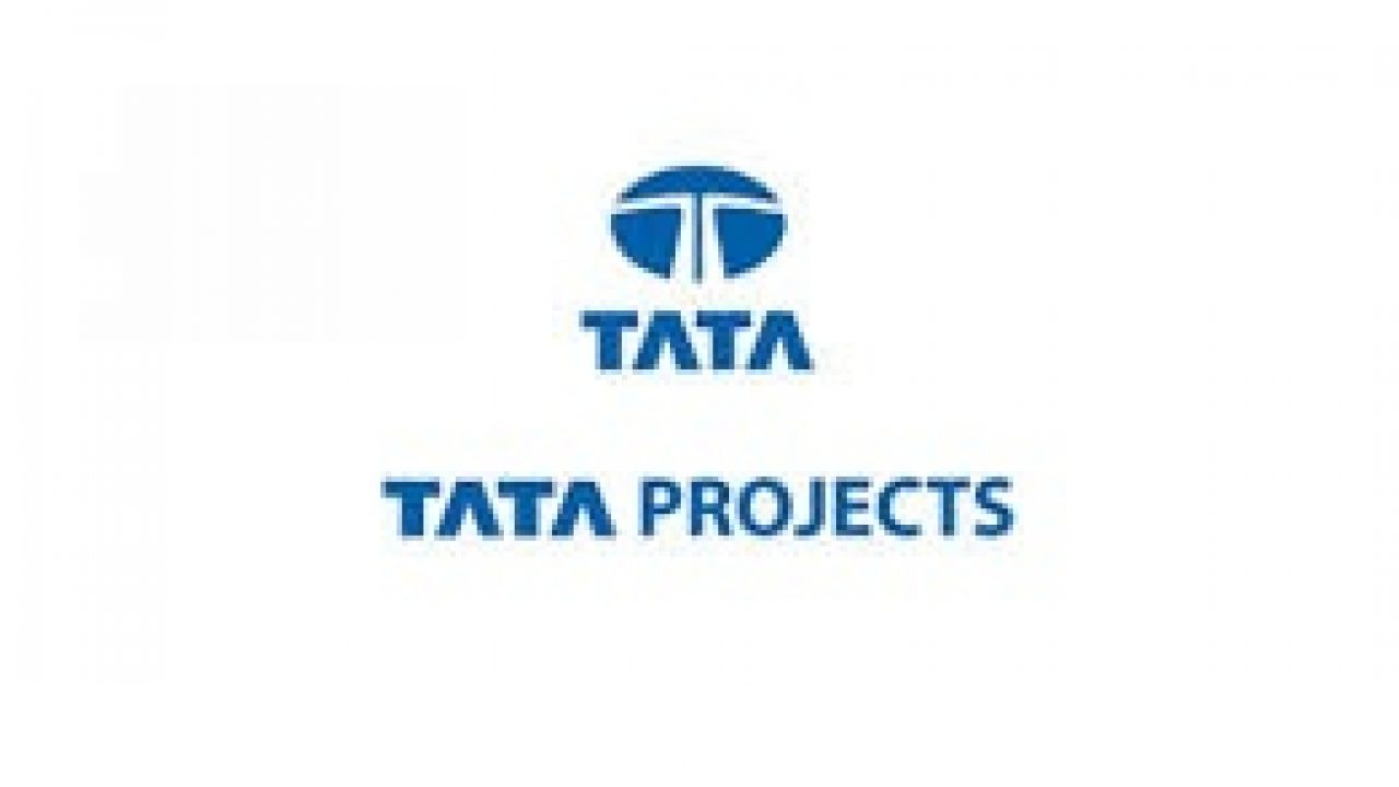 TATA Projects bags Odisha project order - Update Odisha
