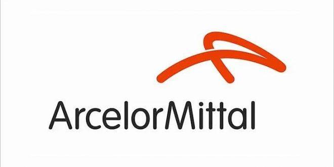 ArcelorMittal bags Thakurani iron ore block in Odisha