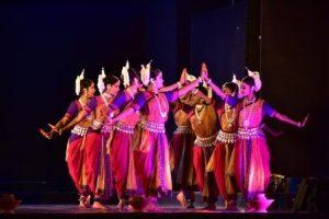 Dhauli-Kalinga Mahotsav