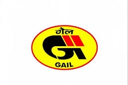 GAIL India Q3 profit rises to 18%