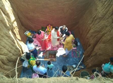 Shree Malani Foams start construction of plant in Odisha
