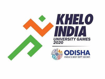 Khelo India University Games in Odisha