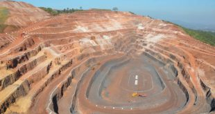 Mining auction Odisha