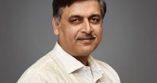 CII Odisha chairman