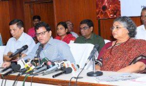 Coronavirus: No positive case in Odisha