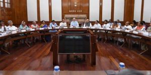 7th Pay Commission latest news: 4% DA hike for central govt employees