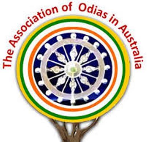Odia diaspora in Australia holds E-Sammilani