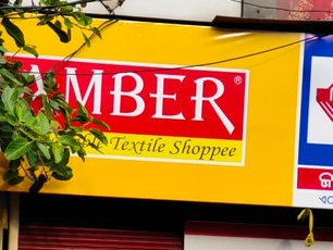 shops closed in Bhubaneswar for violating COVID norms