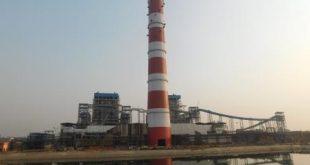NTPC-Darlipali registers 100% capacity utilisation