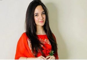 TikTok star Siya Kakkar's death by suicide