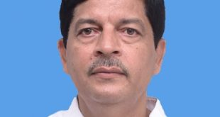Sunil Kumar Satya elevated to Executive Director in NTPC-Darlipali