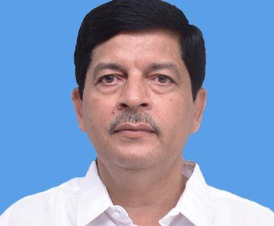 Sunil Kumar Satya elevated to Executive Director in NTPC-Darlipali