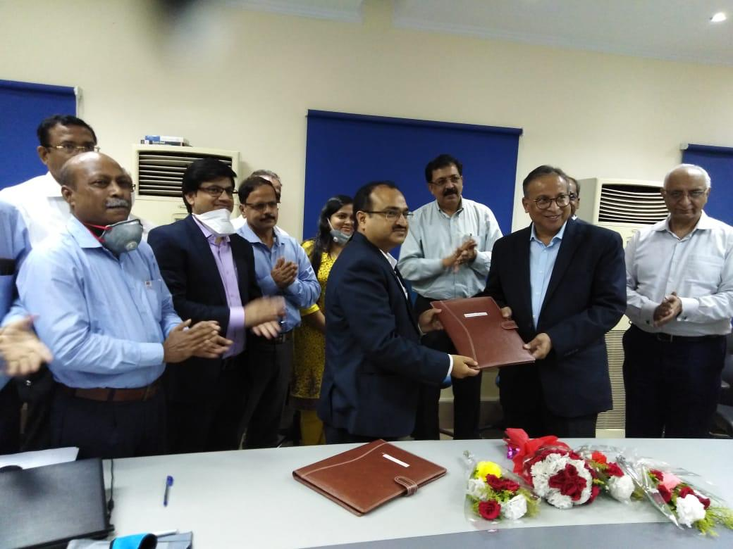 Tata Power takes over management of CESU