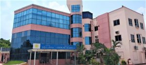Aditya Ashwini Hospitals