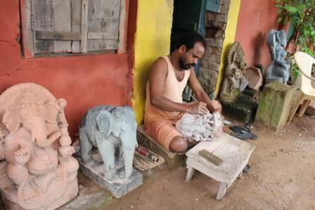 Flipkart, Odisha govt partner to promote handloom, handicrafts