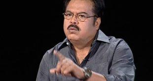 Odia film actor Bijay Mohanty passes away