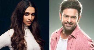 Deepika-Prabhas to romance in Nag Ashwin's film