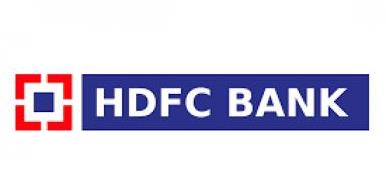HDFC Bank branches