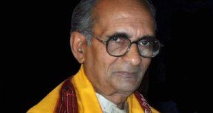 Odisha renames village after popular folk song Rangabati