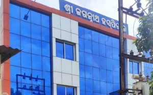 Five nursing homes sealed in Dhenkanal