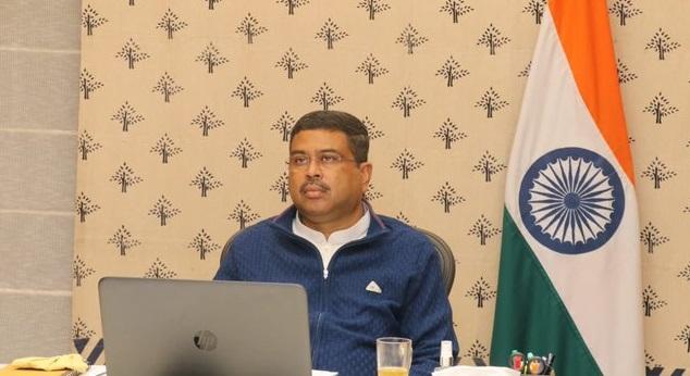 Sagarmala projects in Odisha