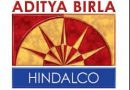 Hindalco ranked as DJSI Aluminium Industry Leader