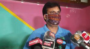 reopen schools in Odisha