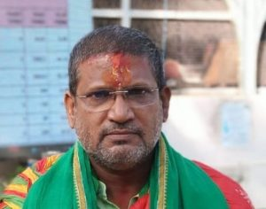 BJD's Swarup Das wins Balasore bypoll