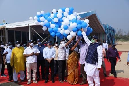 Eco Retreats in Odisha
