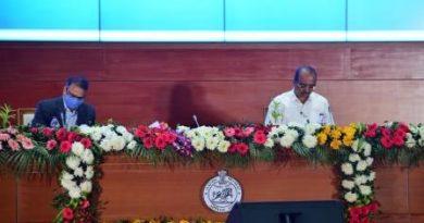 Odisha Tourism concludes COVID protocol training
