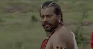 Film 'Paika Bidroha'