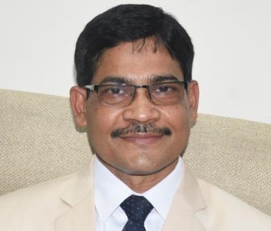 VC of Odisha State Open University