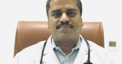 Eminent CVTS surgeon joins SUM Ultimate Medicare