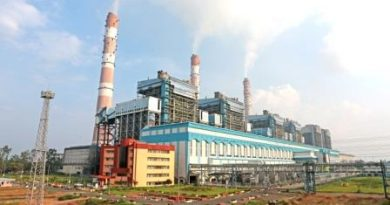 NTPC group achieves over 1 Billion units
