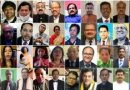 Odisha doctors working abroad