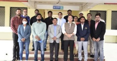 Odisha sports associations