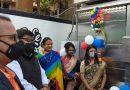 Angul Municipality launches E- Toilet