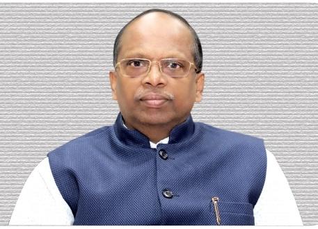 CII Odisha State Council