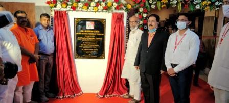 Nalanda Institute of Technology Foundation