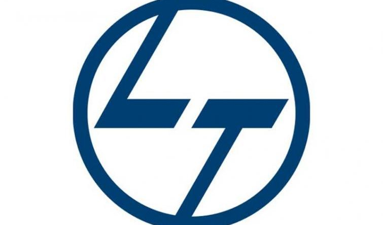 L&T Construction awarded contracts in Odisha