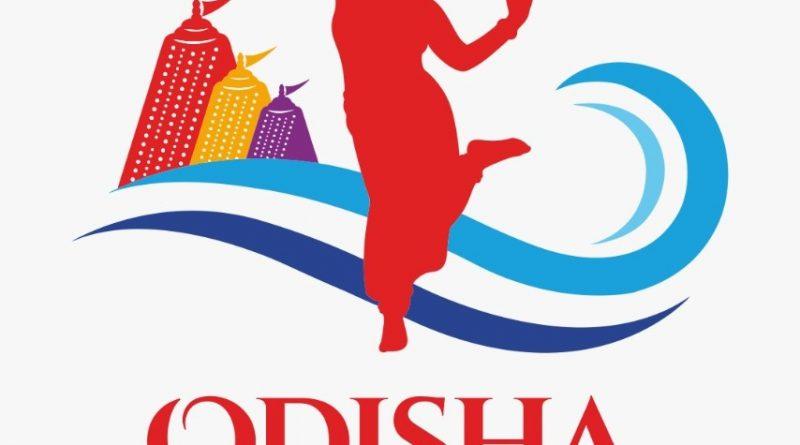 Odisha Parba-2021