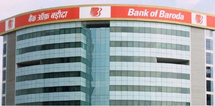 Devdutt Chand appointed as ED of Bank of Baroda