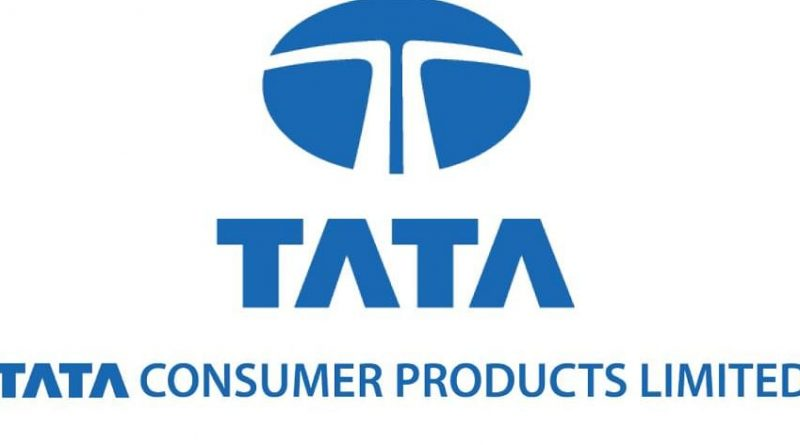 Tata Consumer Products' tea packaging unit