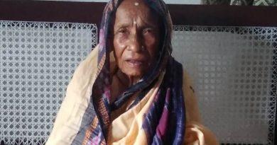woman beats Coronavirus in Odisha