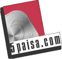 5paisa.com