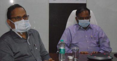 MCL sets up Dialysis Centre