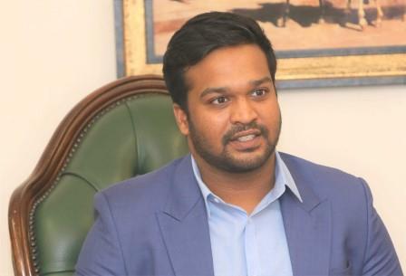 Runaya establishes India's first integrated aluminium dross processing unit