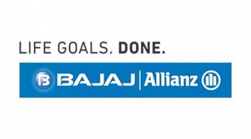 Bajaj Allianz Life KYC